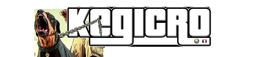 Team kegicro, le retour Ifqbfo0